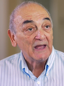 Sonny Vaccaro.png