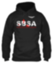 Student Body Scholarship Association Apparel