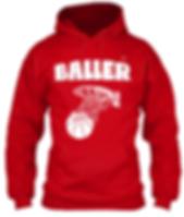Baller Red Hoodie.png