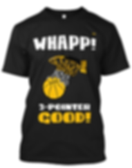 Gold and Black Tee.png