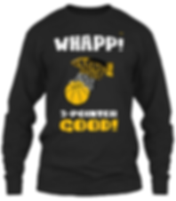 Whapp! 3-point shot long-sleeve-shirt.pn