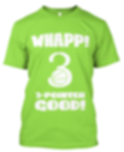 Whapp! Lime Green T-shirt.png