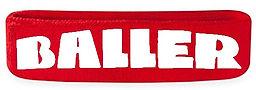 Red Baller Headband.jpg