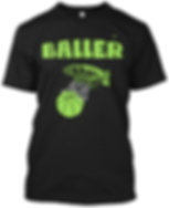 Lime Green Logo Tee.png