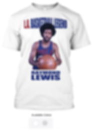 Raymond Lewis Sixer Colored Tee.png