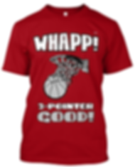 Red Whapp! Tee.png