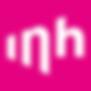 Inholland_Monogram_D_Magenta_400x400.png