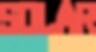 SOLAR17_Logo_PRINT.png