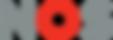 1280px-NOS_logo.svg.png
