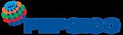purepng.com-pepsico-logologobrand-logoic