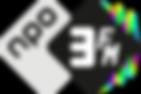 NPO_3FM_logo_2017.png