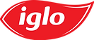 2000px-Iglo-Logo.svg.png