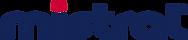 Mistral_Windsurfing_logo.svg.png