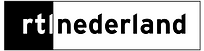RTLNederland.svg.png