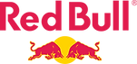 red-bull-logo-png-file-red-bull-svg-1280