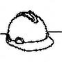 ICON Bauversicherung.png