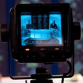 Expanda o alcance de suas notícias com Vídeo Releases