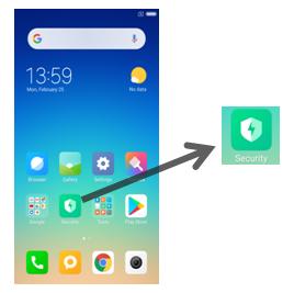 Aplicativo de proteção de celulares da Xiaomi deixava aparelho vulnerável a ataques