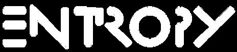 EntropyLogo001.png