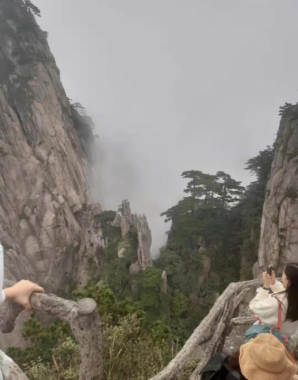 huangshan9
