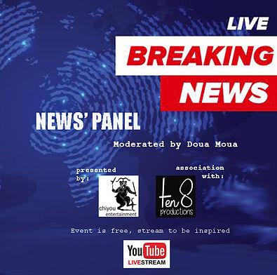 News panel.jpg