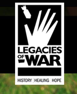 legagcy war.png