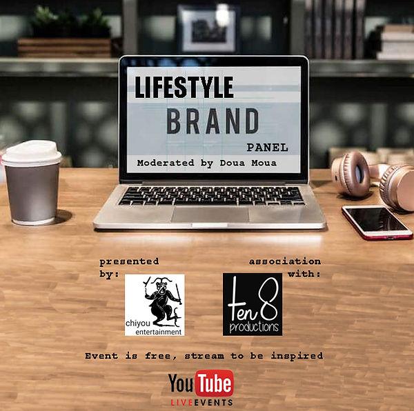 Life Style panel.jpg