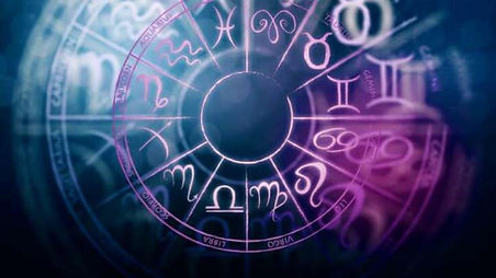 horoscope-for-february-9-1581173342.jpg