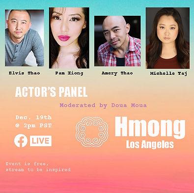 actors panel2.jpg