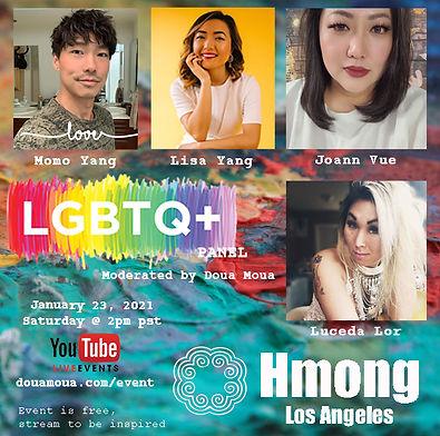 LGBTQ panel.jpg