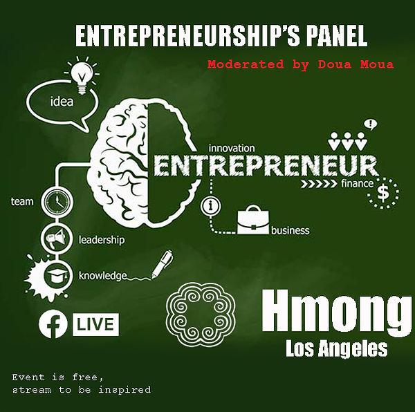 Entrepreneurship panel.jpg