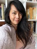 Mai Yang (2).JPG
