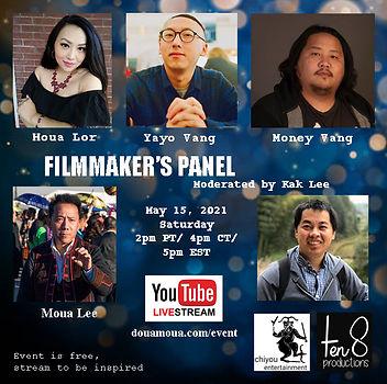 filmmaker panel1.jpg