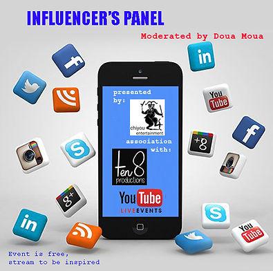 influencer panel.jpg