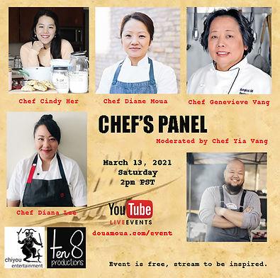 chef panel.jpg
