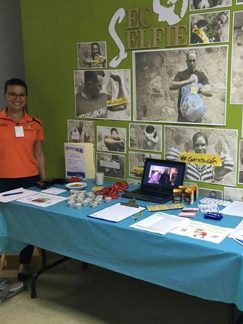 Wellness Programs Eaton Corporation