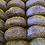 Thumbnail: UBE CHEESE PAN DE SAL