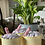 Thumbnail: Customized Cupcakes