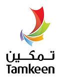 tamkeen logo-01.jpg