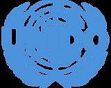512px-UNIDO_Logo.svg.png