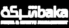 white shabaka logo-01-01.png