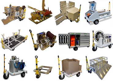 Aircraft Service Carts.png
