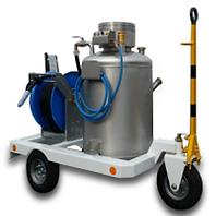 Kerosene Suction Cart-VCD300   .png
