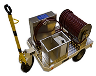 Water Disinfection cart- WDC   .png