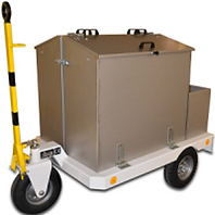 Oil Absorption Tray Cart- OATC   .png