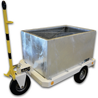 Water Collection Cart-WCC-900   .png