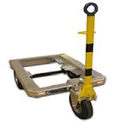 Multi Purpose Cart - MPC-01NG.png