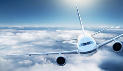 ALL IN ONE AVIATION SOLUTIONS