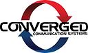 ConvergedCommunication.png