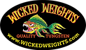 WickedWeights.png